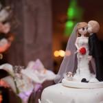 Casamento_Priscila-402