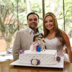 AL_Carol&Laureano214